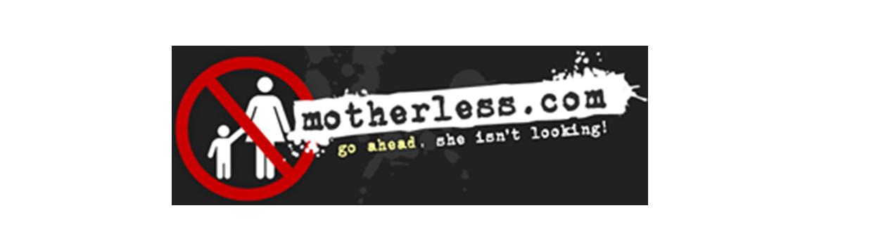 Mother Less Porn Site